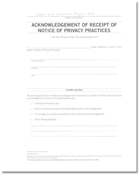 HIPAA_Acknowledgement_Form