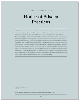 NoticeofPrivacyPractices_Form