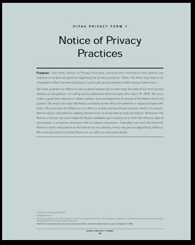 NoticeofPrivacyPractices_Form