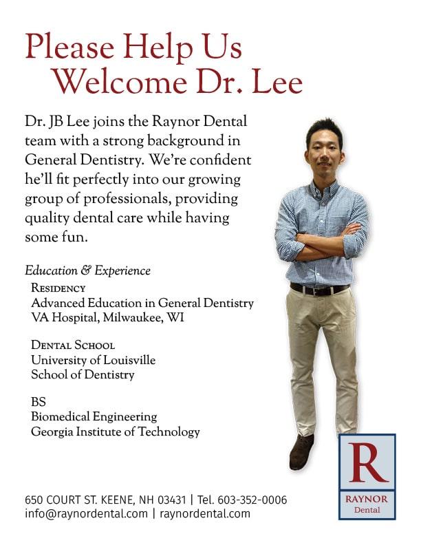 dr-lee-poster