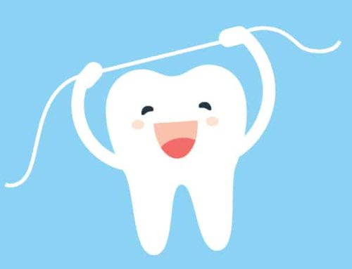 Raynor Dental Introduces Kids Cavity-Free Club for Patients 14 and Younger