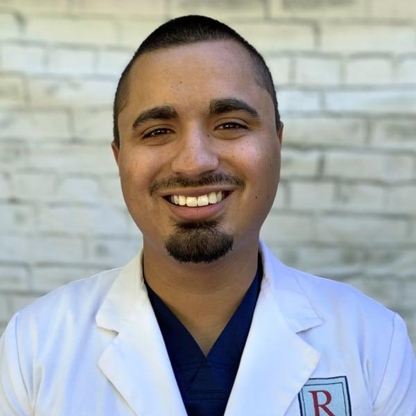 Dr. Miguel A. Velez, III