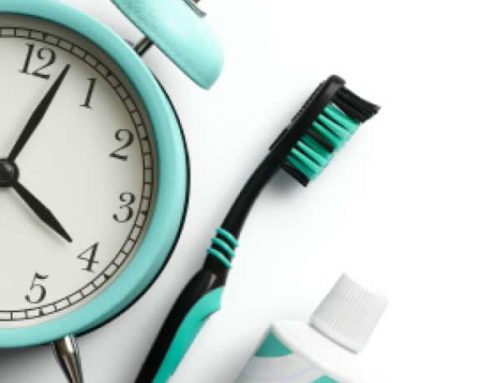 Raynor Dental Alerts Patients to Take Advantage of  2020 Dental Benefits Before Losing Them at Year's End