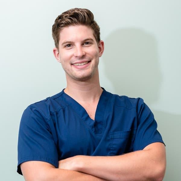 Dr. Scott