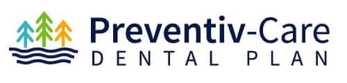 Preventiv-Care Logo